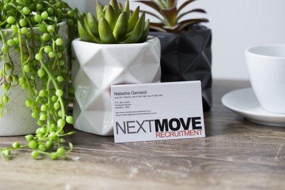 theme_clients_business_card_plants